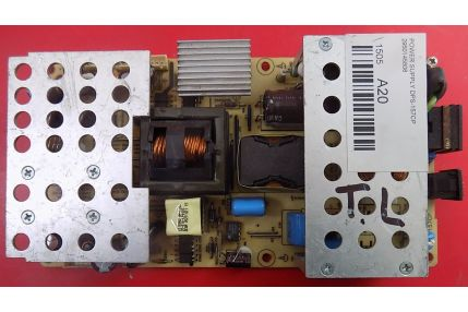 Alimentatore Acer DPS-157CP 2950145808 - Codice a barre AF157B00006 REV S8