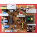 ALIMENTATORE SAMSUNG PSLF171501B BN44-00208A REV1.2