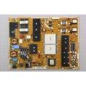 ALIMENTATORE SAMSUNG PSLF172C01A PD46CF2_ZSM BN44-00375A