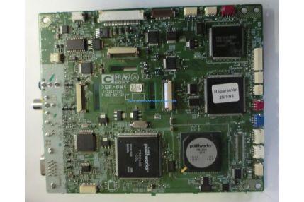 Ricambi per Videoproiettori - MAIN SONY 1-863-621-21 (172477721) A-1078-613-A - CODICE A BARRE I8001610A