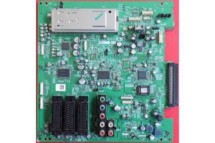 DVD parts - MAIN BYJ-3 E230225 DP8510-ZC01-01 NUOVA
