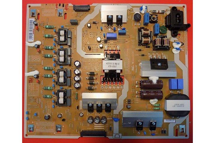 ALIMENTATORE SAMSUNG PSLF191E08A BN44-00878A REV1.2 NUOVO