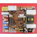 ALIMENTATORE SAMSUNG PSLF201502C BN44-00156B REV 1.0