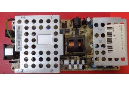 Alimentatore Acer DPS-213AP 2950146207 Codice a barre AF213B00002 REV 04