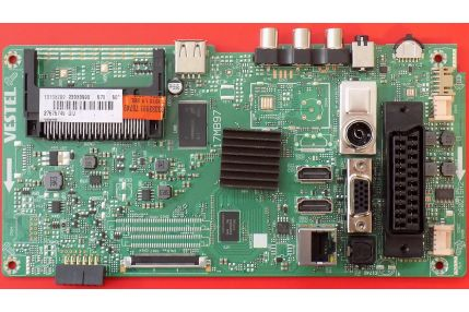 MAIN PDV-P128-98-199YLUS EJS89L198-199-SUP EJ89L128-SU 7.780.696-4 1.2MM VER 0.4 PER DVD-6A070 NUOVA