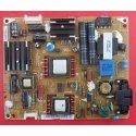 ALIMENTATORE SAMSUNG PSLF650B01A PD22AF0E (BN44-00347A)
