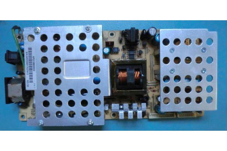 ALIMENTATORE ACER DPS-213AP 2950146207 AF213B00002 REV S9