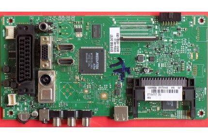 - Main Vestel Neo 17MB82S Codice a barre 23175944
