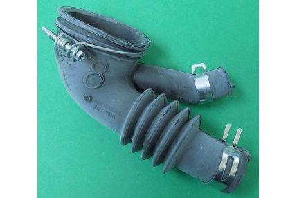 Manicotti Lavatrici - Manicotto di scarico lavatrice Samsung DC67-00551A Nuovo Originale