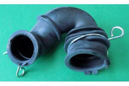 Manicotti Lavatrici - Manicotto Samsung DC67-00422A Nuovo Completo di fascette