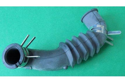 Manicotti Lavatrici - Manicotto Samsung DC67-00671A Nuovo Completo di fascette