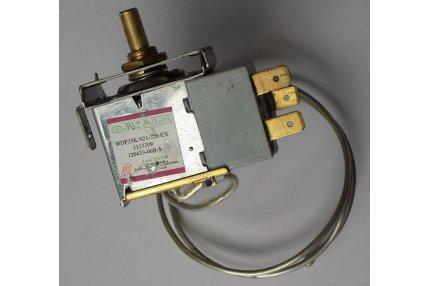 Ripiani e Mensole - Manopola Selettore Temperature 4055088613 Originale