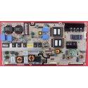 ALIMENTATORE SAMSUNG SC4014 BN44-00245A REV 1.0