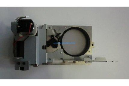 Ricambi per Videoproiettori - MECCANISMO APERTURA-CHIUSURA SONY OTTICA A-1078-241-A