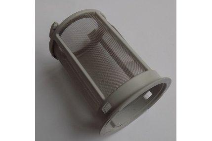 Filtri Lavastoviglie - Microfiltro Candy CDPE: 6333 Originale Nuovo