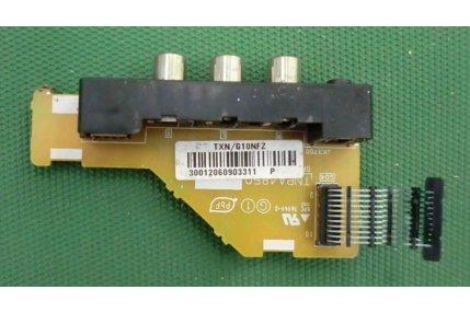 Tastiere Display Stampanti - MAIN EPSON C588MAIN 2090636-09