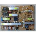 ALIMENTATORE SAMSUNG SIP528A - CODICE A BARRE BN44-00201A PER TV SAMSUNG LE52A558P3FXXC