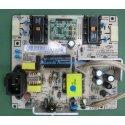 ALIMENTATORE SAMSUNG SSIP-15-SP REV 1.0A BN44-00112B