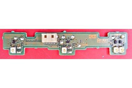 MODULINO LED SONY 1-879-368-11 A (173077112)