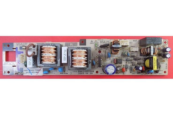 ALIMENTATORE SAMSUNG VENUS BN41-00255B - CODICE A BARRE BN94-00444J