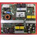 ALIMENTATORE SAMSUNG VENUS BN41-00256D - CODICE A BARRE BN94-00443B