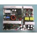 ALIMENTATORE SAMSUNG VENUS BN41-00414A - CODICE A BARRE BN94-00674A