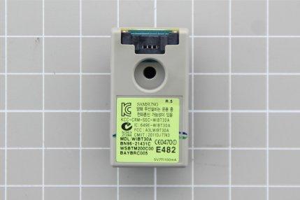 Moduli Wi-Fi e Bluetooth TV - MODULO BLUETOOTH SAMSUNG 649E-WIBT30A BN96-21431C E482