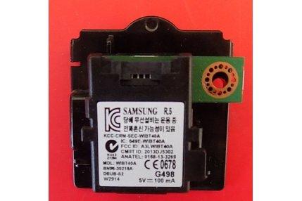 Moduli Wi-Fi e Bluetooth TV - MODULO BLUETOOTH SAMSUNG 649E-WIBT40A BN96-30215A