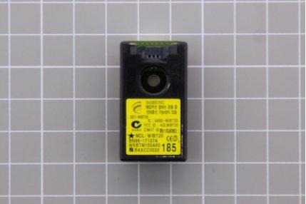 Moduli Wi-Fi e Bluetooth TV - MODULO BLUETOOTH SAMSUNG WIBT20 BN96-17107A