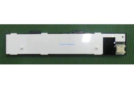 MODULO LED PER TV TOSHIBA 32RV636D