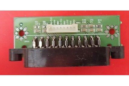 MODULO SCART E RSAG7.820.401A