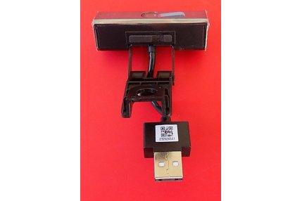 MODULO WEB CAM 232526581 PER TV SONY KD-55X8505B