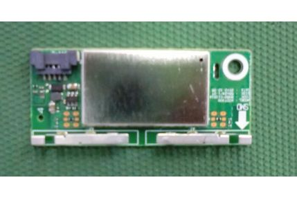 MODULO WI-FI SAMSUNG WIDT30Q BN59-00161A