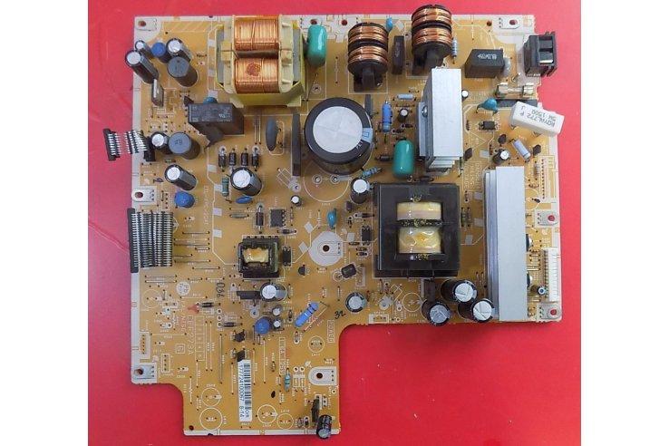 ALIMENTATORE SHARP CEF273A 6 ETL-XPC-204T - CODICE A BARRE 177724100067