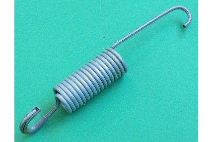Molle Ammortizzatori Lavatrici - Molla sospensione vasca 1327684112 Lavatrice Electrolux Nuova Originale