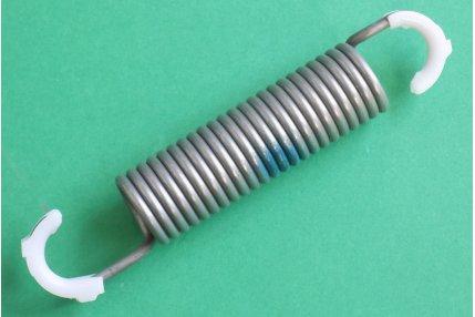 Molle Ammortizzatori Lavatrici - Molla sospensione vasca lavatrice Whirlpool AWS 61011 - 859236984000 Nuova
