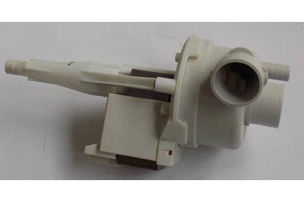 Motori Lavastoviglie - Motopompa Candy CDPE: 6333 Originale Nuovo