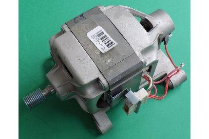 Motori Lavatrici - Motore 41040979 41081501 Candy Originale Nuovo