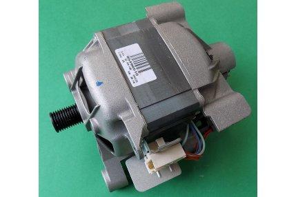 Motori Lavatrici - Motore C.E.SET. MCA52/64 - 148/WHE28 W10734729 85496510 Lavatrice Whirlpool Nuovo Originale