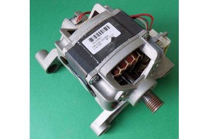 Motori Lavatrici - Motore CIM 2/55 - 132/AD4 17500r/min cod. 160030343.00 Hotpoint originale Nuovo