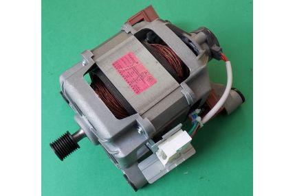 Motori Lavatrici - Motore DC31-00123F Lavatrice Samsung Nuovo Originale
