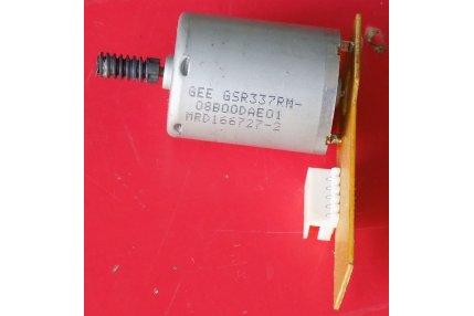 Motori Stampanti - Motore GEE GSR337RM-08B00DAE01 per KYOCERA: FS-C8100DN