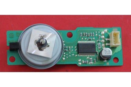 Motori Stampanti - MOTORE HP 0277ZA 18
