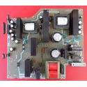 ALIMENTATORE SHARP DUNTKD605WE QPWBSD605WJN4 - CODICE A BARRE KD605WE01