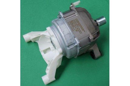 Motori Lavatrici - Motore inverter lavatrice Samsung DC93-00586A Nuovo Originale