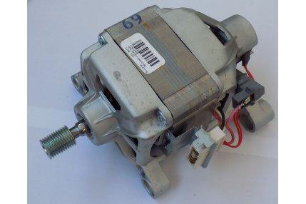 Motori Lavasciuga - Motore lavasciuga 41040979 41012409 Originale Nuovo