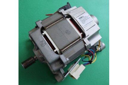 Motori Lavatrici - Motore Lavatrice SanGiorgio C51.07.52.08AL 13300rpm 410W 39501032000 Nuovo Originale