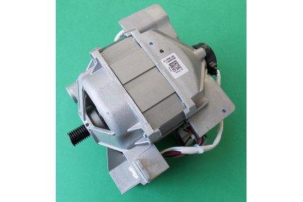 Motori Lavatrici - Motore lavatrice Whirlpool Welling HXGN1L.82 400010580038 W10580038 Nuovo