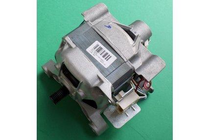 Motori Lavatrici - Motore MCA 38/64-148/WHE21 W10403885 Lavatrice Whirlpool Nuovo Originale
