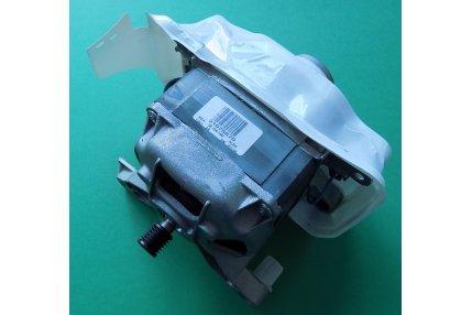 Motori Lavatrici - Motore MCA38/64-148/ALB4 481010582139 4619 750 41161 Whirlpool Originale Nuovo